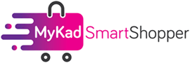 MyKad Smart Shopper Program